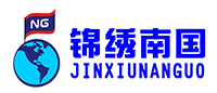 Zhejiang jinxiu nanguo technology co. LTD.